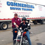 Individual Driving Lessons